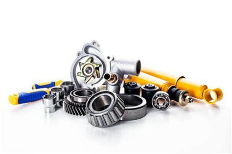 Import Auto Parts import auto parts barton auto parts