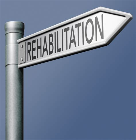 Or Rehab A Turning Point 187 Outpatient Rehab