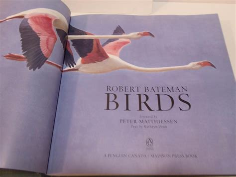 bird coffee table book coffee table book quot birds quot by canadian artist robert