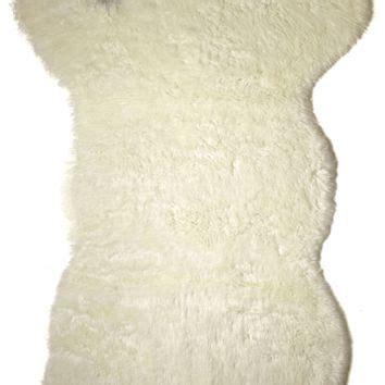 faux polar skin rug with faux fur fabric skin rug polar from shannaleigh25 on