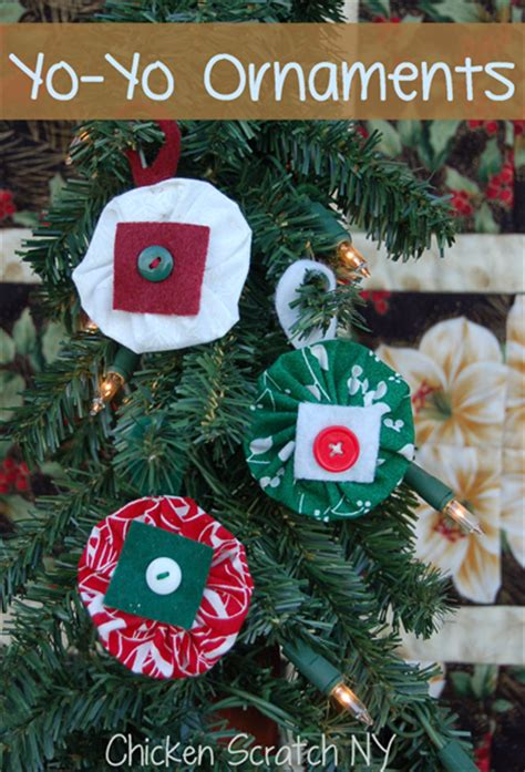 love these stuffed fabric christmas trees hopefully will 22 farbic christmas ornament tutorials