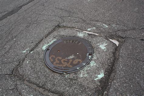 100 sewer gas smells basement sulphur smell