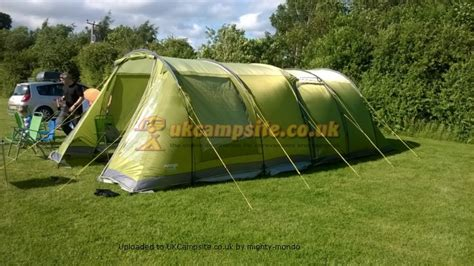 vango icarus 500 awning vango icarus 500 enclosed canopy tent extension reviews