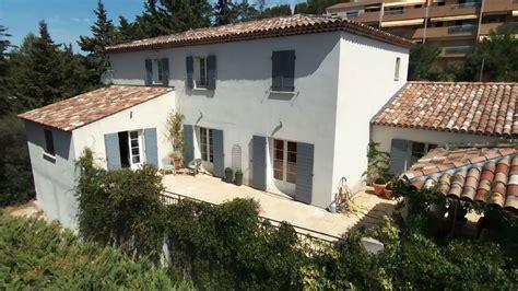 maisons a vendre aix en provence maison 224 vendre aix en provence centre ville avec piscine