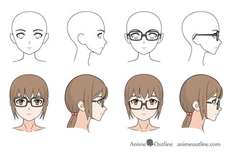 chagne glasses clipart glasses cartoon pictures best glasses 2017