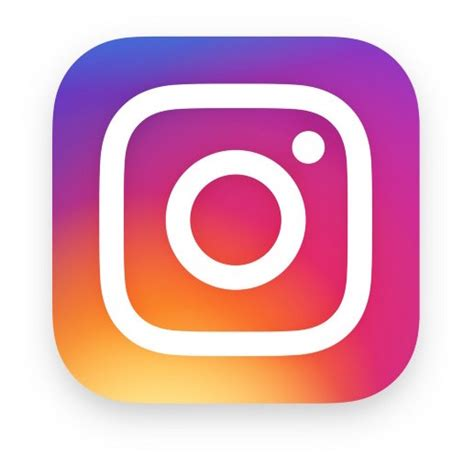 Do If You Search Them On Instagram How To Block Or Unblock On Instagram
