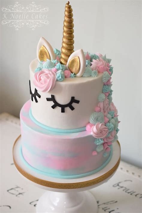 Uni Rn Theme Cake By K Noelle Cakes Cakes By K Noelle