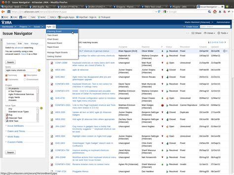 xml pattern space workflow xml 28 images nintex workflow error update