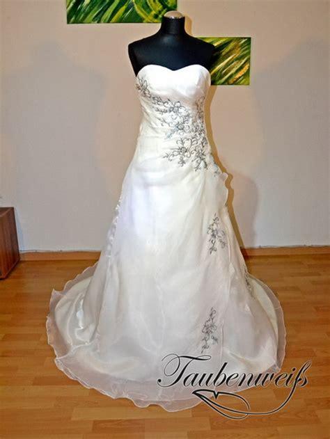 Brautkleider Schweiz by Hochzeitskleider Schweiz