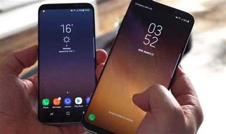 samsung galaxy   samsung galaxy    smartphone     tech life