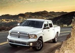 2015 Dodge Ram Horsepower 2015 Dodge Ram 1500 Horsepower Car Suggest