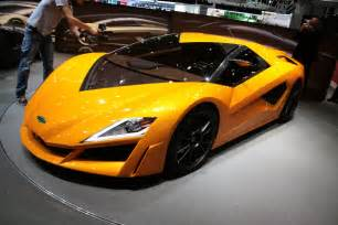 The Coolest Lamborghini In The World Dealing With Disruptive Passengers In Cars 10 Best Cars