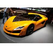 The Best Car In World Nice Cars Club