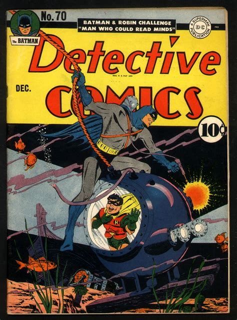 winter point mystery series volume 3 books detective comics 70 jerry robinson the
