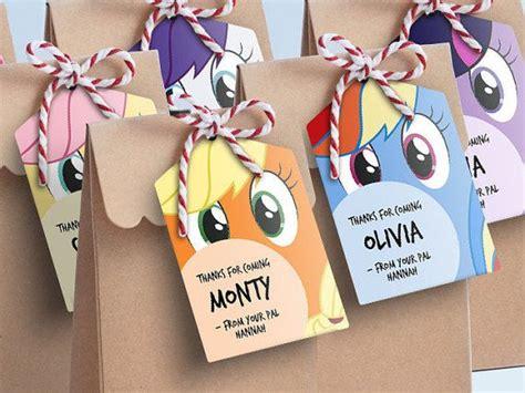 My Pretty Pony Isi 2 Acc 1000 ideas about my pony cake on