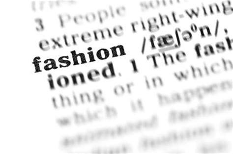 Meaning Of Wardrobe In by What Is The Meaning Of Fashion Driverlayer Search Engine