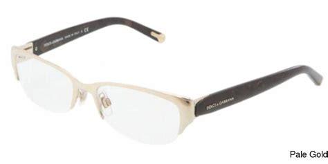 dolce gabbana rimless eyeglasses louisiana brigade