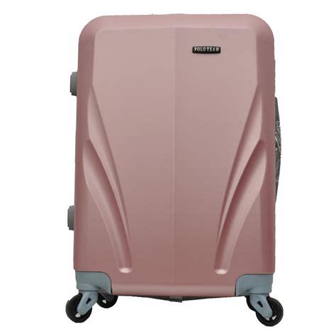 Tas Koper Mini Lv 01 jual jejo travelling bag tas koper lv putih polo tas