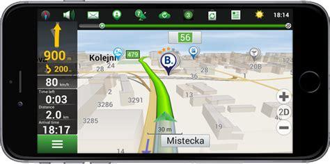 navitel full version apk navitel navigator gps maps apk 9 7 2172 full android