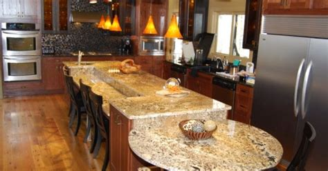 Countertops Maryland by Cheap Granite Countertops In Maryland Ayanahouse