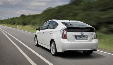 Autoscout Yaris Hybrid by Toyota Prius Zu Verkaufen 2017 2018 Toyota Reviews Page