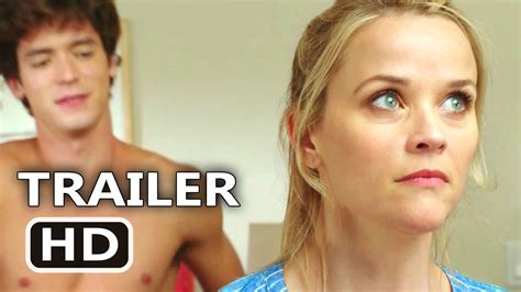 home 2017 movie home again official trailer 2017 reese witherspoon new