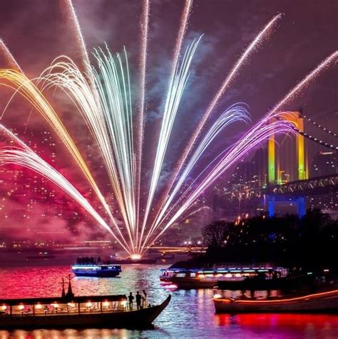 happy new year in tokyo japan free info world