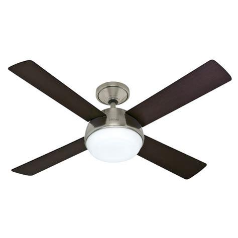ceiling fan bedroom ideas