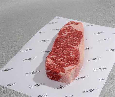 wagyu steak marbling wagyu entrecote premium vlees en bbq
