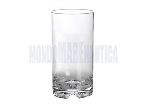 bicchieri in policarbonato prezzi bicchieri in policarbonato in vendita stoviglie pentole