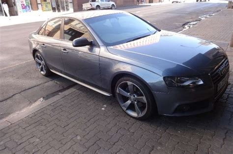 manual cars for sale 2012 audi s5 auto manual 2012 audi a4 1 8t 88kw s sedan petrol fwd manual cars for sale in gauteng r 145 000 on