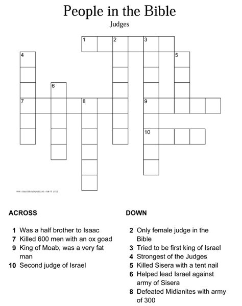 judges bench crossword clue judges bench crossword clue 28 images gry s puzzle