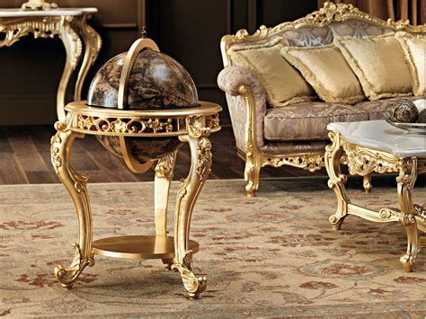 Meuble Style Baroque 2322 by Meuble Style Baroque Meuble Style Baroque 1001 Id Es