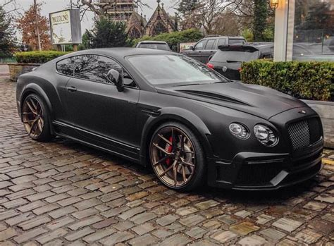 bentley modified 3033 best boss whipz images on pinterest