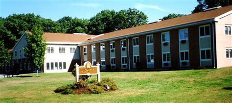 housing authority phone number vernon housing authority