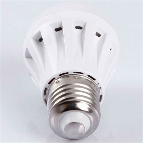 Lu Led Dc 12 Volt 100 led bulbs 3w led light bulb dc 12v e27 12 volt