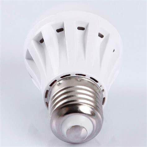 Led Light Bulb 12v 100 Led Bulbs 3w Led Light Bulb Dc 12v E27 12 Volt Led De Luz Wat L Bulb To Led Bedroom