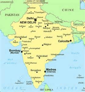 delhi on world map maps of delhi