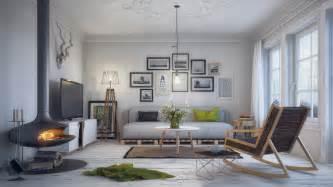 Pink Bedroom Decorating Ideas - interior design book and scandinavian interior design bedroom