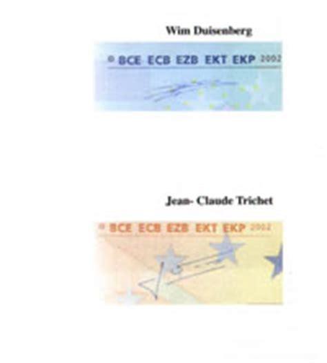 1294599062 etude sur le papier monnaie et bienvenue association francaise du papier monnaie