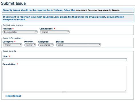 drupal theme table form issue submit form description table 312627 drupal org