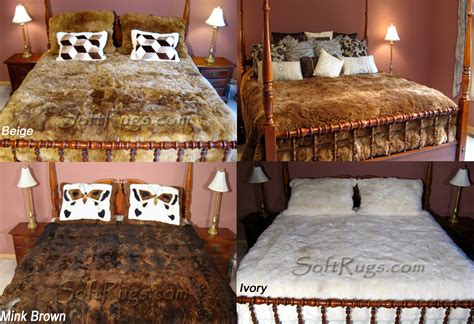 alpaca comforter alpaca bedspreads super soft in exciting colors softrugs