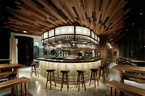 restaurant bar design pictures feast your on 20 of the world s best restaurant