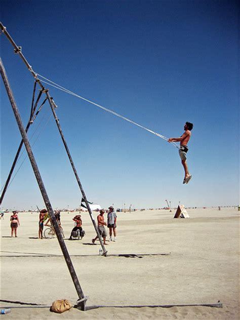 highest swing in the world world s tallest swing flickr photo sharing