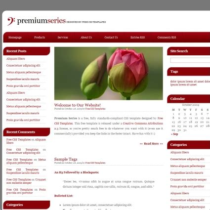 web templates all free download http webdesign14 com