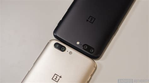 Wireless Charge Standing Original Bnib oneplus stands by dash charge will not include wireless charging in the oneplus 5t android
