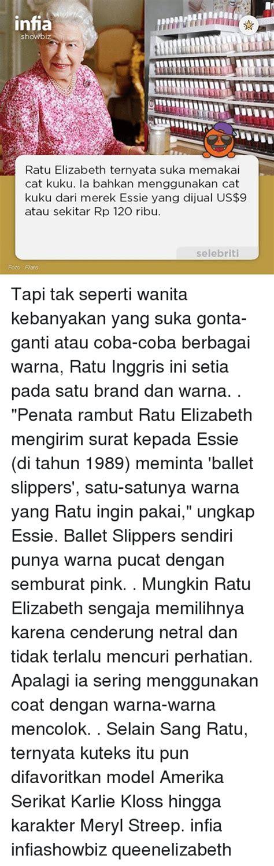 Cat Kuku Essie 25 best memes about ballet ballet memes