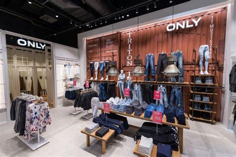 product presentation 187 retail design blog only store by retail fabrikken herning denmark 187 retail