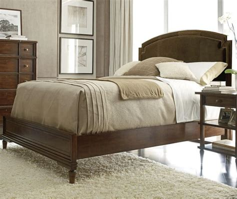 Bed Frame Styles by 44 Types Of Beds By Styles Sizes Frames And Designs