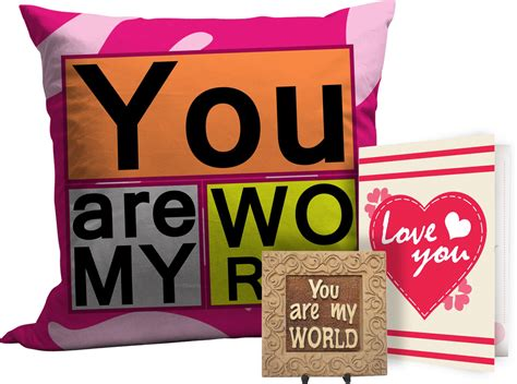 personalized gifts for boyfriend canada lamoureph blog